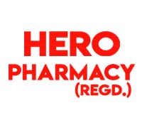 hero pharmacy